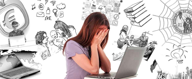 Êtes-vous trop perfectionniste ? 12 questions essentielles, 7 solutions