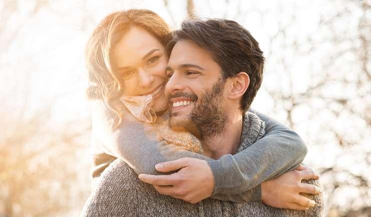 Comment être heureux en amour