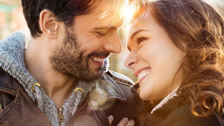 Êtes-vous heureux en amour et au travail ? 8 clés pour déterminer votre raison d'être
