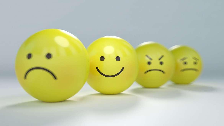 Que faire avec vos émotions difficiles ?