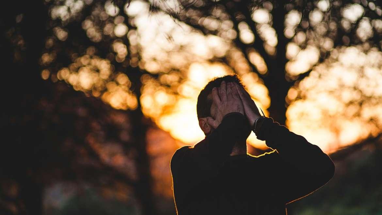 7 différences entre amour et attachement – Pour prévenir le mal-être en couple