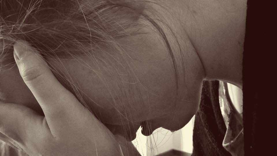 5 blessures émotionnelles qui affectent votre bonheur