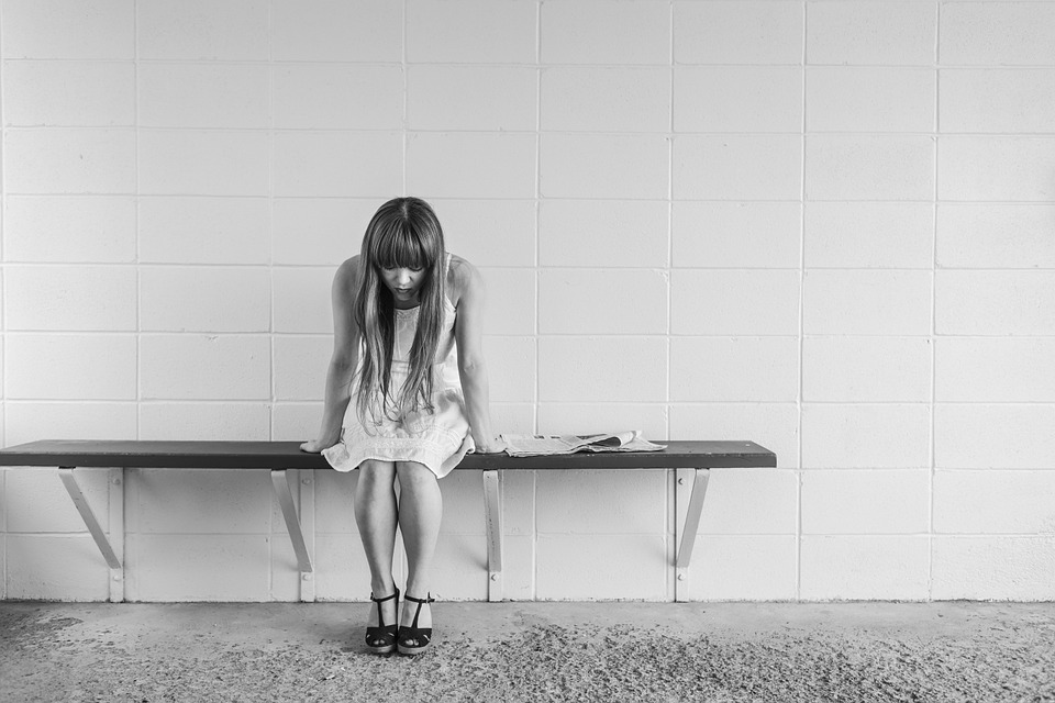 La blessure de trahison et les personnes contrôlantes. Source de souffrance
