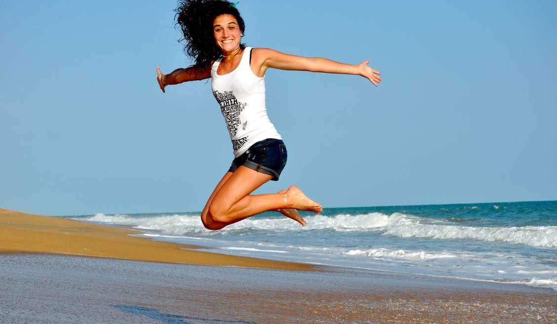 5 façons de maximiser votre vitalité et efficacité