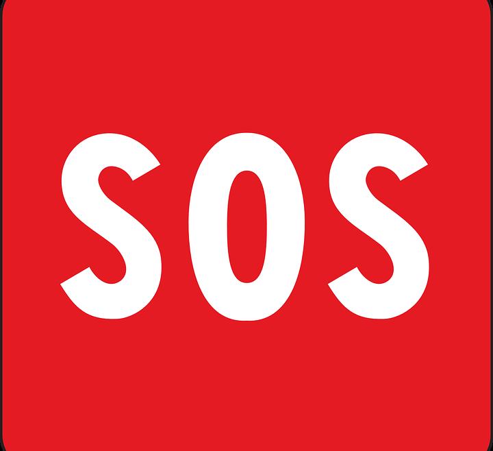 S.O.S VAMPIRES D'ÉNERGIE : 9 stratégies puissantes pour vous protéger