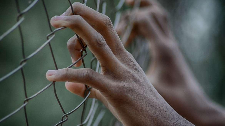 7 clefs pour sortir de la prison intérieure