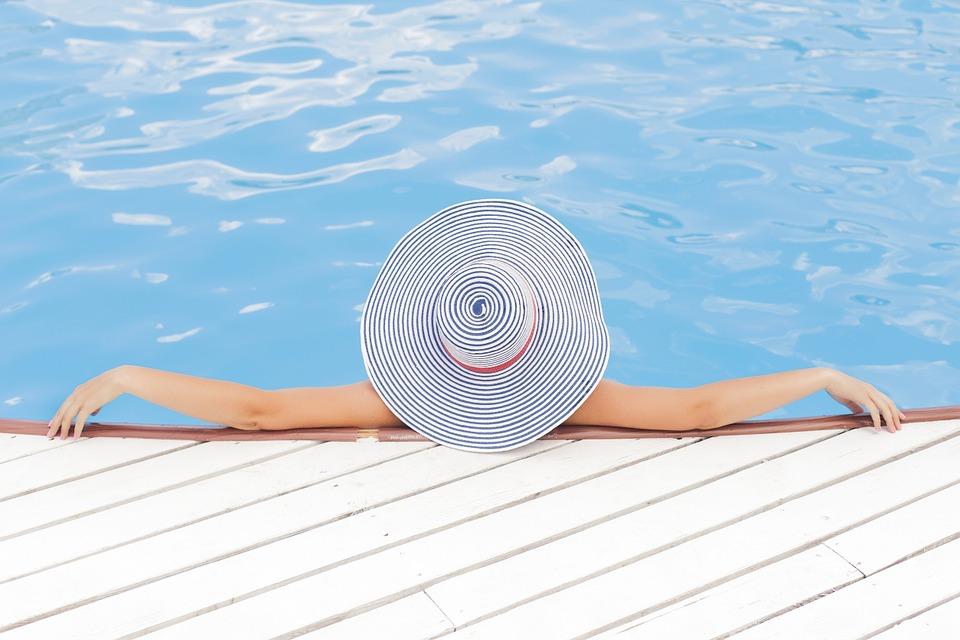7 Clefs pour profiter de vos vacances