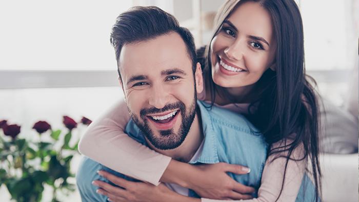 Comment être heureux en amour. Victoriaville 4 et 5 avril 2020. En supplémentaire