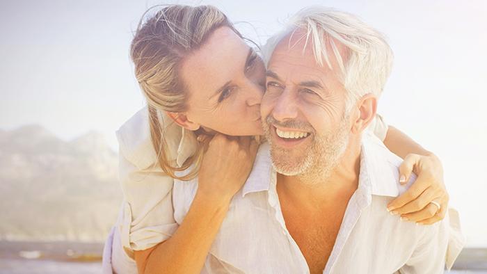 10 clefs pour rencontrer la bonne personne en amour