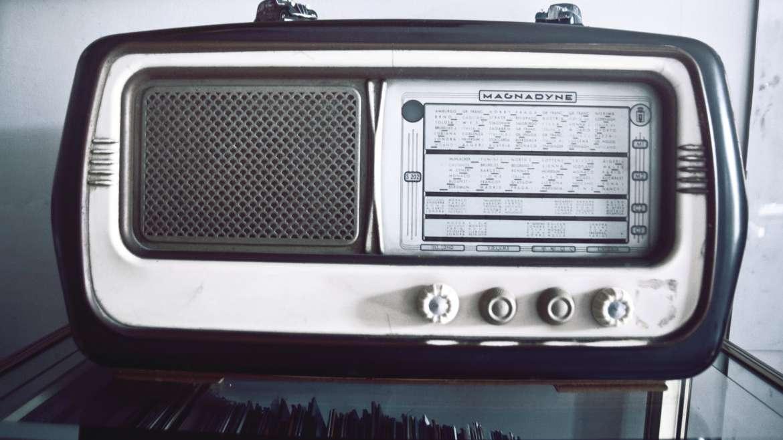 Êtes-vous branché sur les bonnes fréquences ?