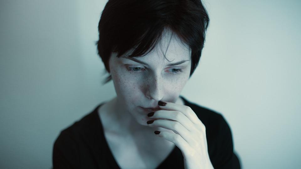 Comment se libérer de l'anxiété. Formation en ligne