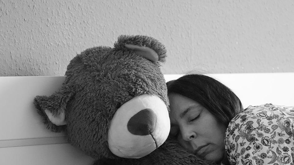 L'amour de soi, c'est quoi pour vous ? 15 conséquences du manque d'amour