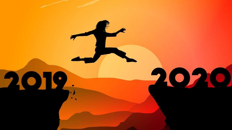 5 raisons qui font que les résolutions et objectifs ne fonctionnent pas pour 92 % des gens