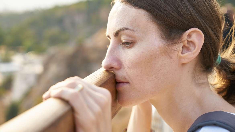 Les 5 blessures qui nuisent à votre bonheur et à l'amour