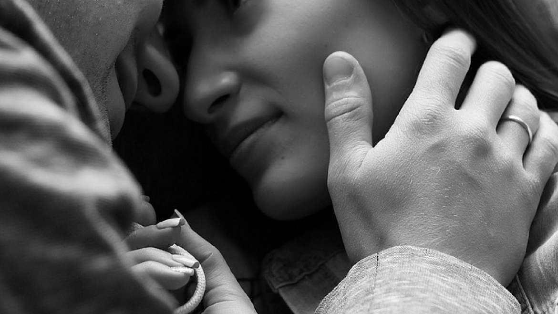 Ebook Gratuit. 7 Secrets pour aimer sans se perdre