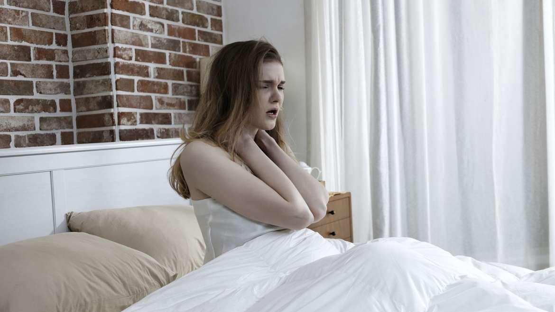 Manquez-vous de sommeil ? Cherchez-vous une solution ?