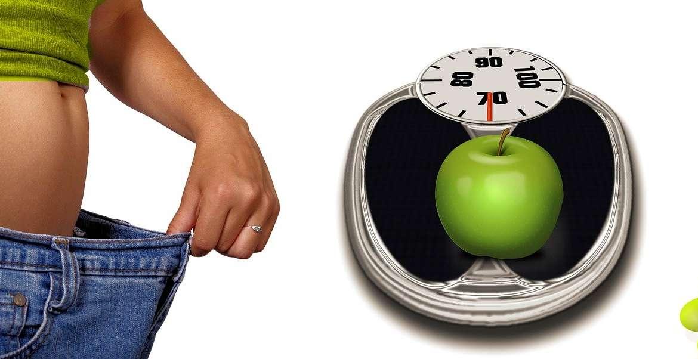 10 clefs pour se libérer de l'embonpoint ou de l'obésité…et maigrir pour de bon avec la PNL