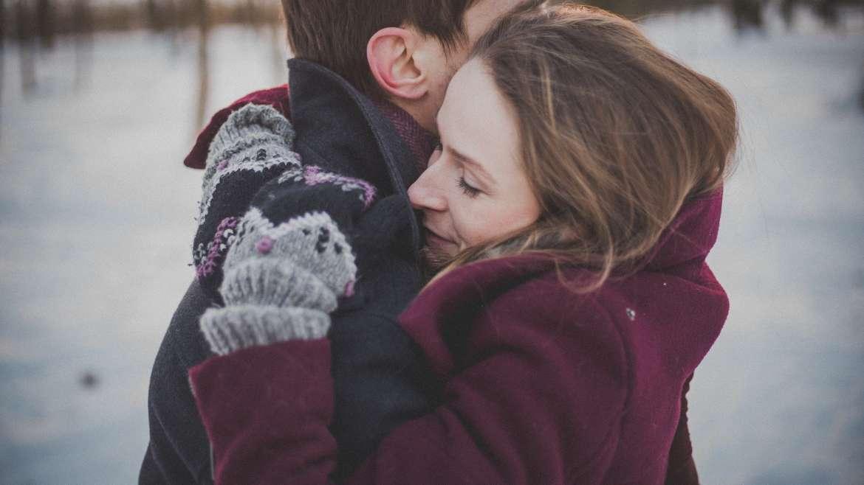 Formation. Comment être heureux en amour, sur zoom.  3 rencontres en live