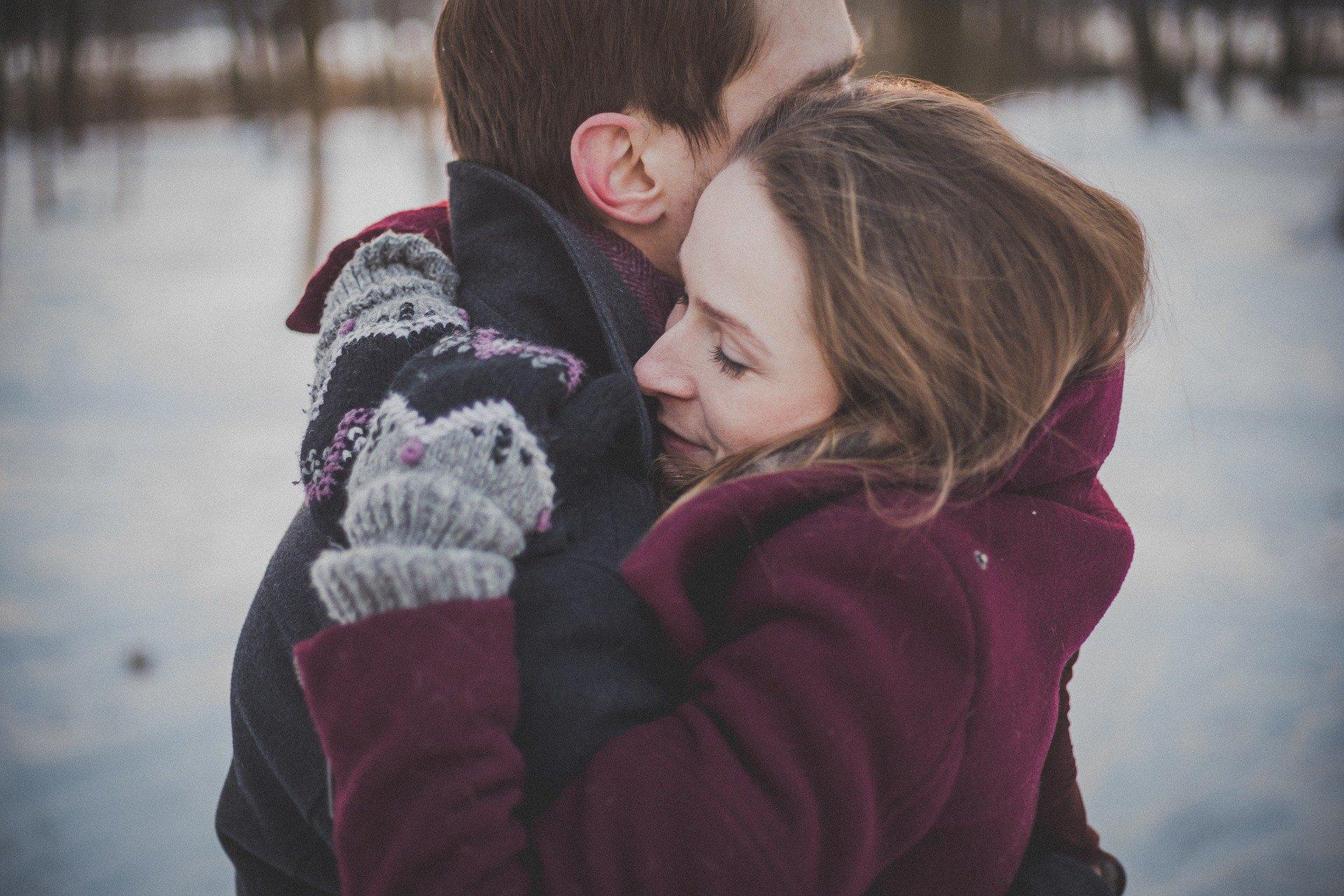 Formation. Comment être heureux en amour. 3 rencontres en live dès le 17 avril